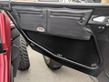 RZR XP-2 Hi-Bred Door Bags