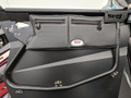 RZR XP-4 Hi-Bred Door Bags