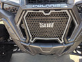 RZR Turbo S Grill Kit