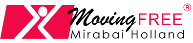 MirabaiHolland. Store