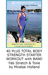 40-plus-beginners-workout-stretch-and-tone-video-on-demand-mirabai-holland.jpg