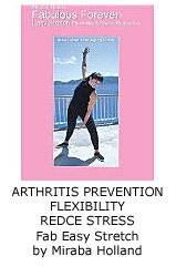 arthritis-prevention-workout-easy-stretch-video-on-demand-mirabai-holland.jpg