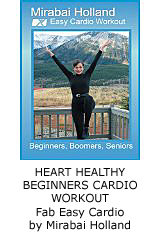 beginners-easy-cardio-video-on-demand-mirabai-holland.jpg