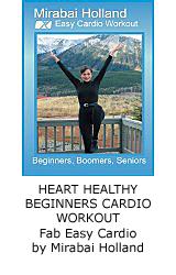 beginners-easy-cardio-video-on-demand-mirabai-holland.jpg