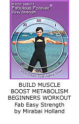 beginners-strength-exercise-video-on-demand-mirabai-holland.jpg