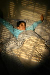 cant-sleep-lie-awake.jpg