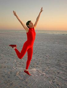copy-of-aerobics-heel-back-virtica4inchl.jpg