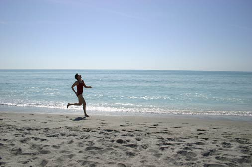 copy-of-cardio-run-on-beach-2206-rt.jpg