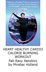 easy-aerobics-exercise-video-on-demand-mirabai-holland.jpg