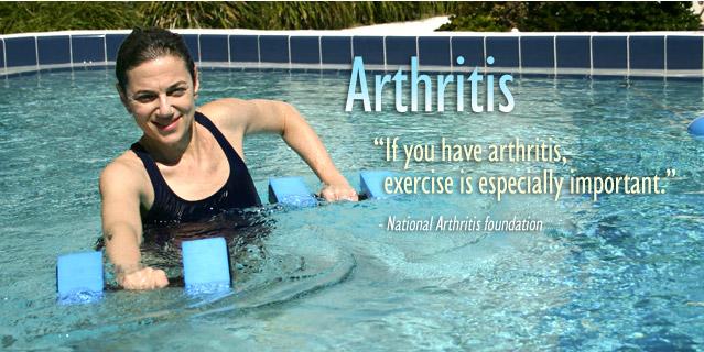 hdr-arthritis.jpg