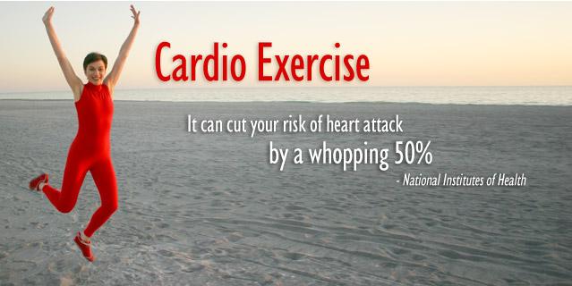 hdr-cardio.jpg