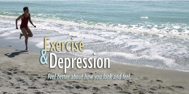 hdr-depression.jpg