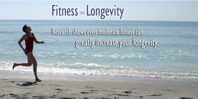 hdr-fitness-longevity.jpg
