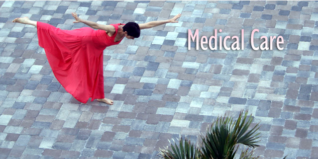 hdr-medical-care.jpg