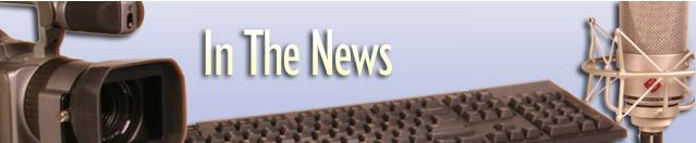 hdr-news.jpg