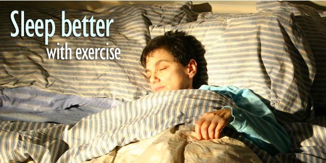 hdr-sleep.jpg