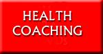 health-coaching-red-box-copy.jpg