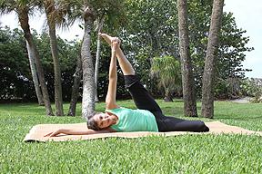 leg-stretch-7544.jpg
