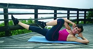 lying-down-oblique-crunch.jpg