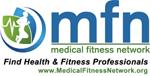 mfn-logo-with-text-150.jpg