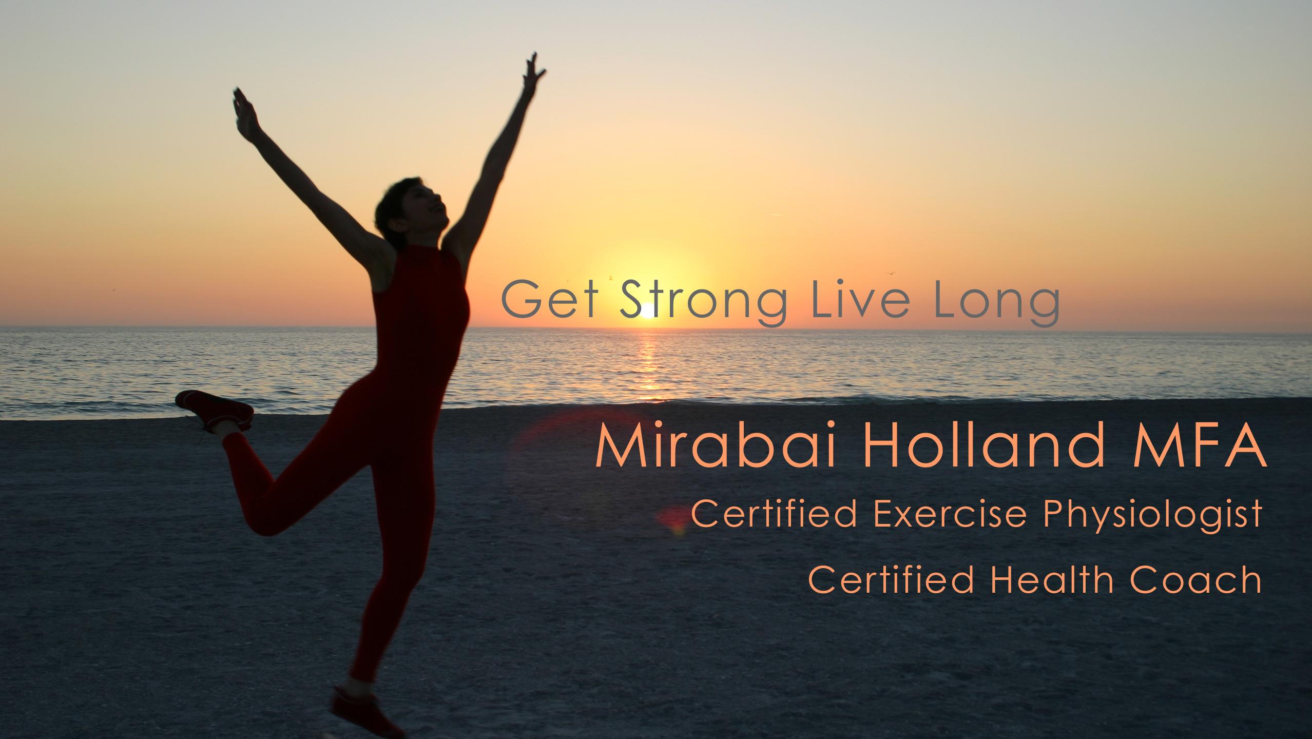 mirabai-holland-get-strong-banner-copy.jpg
