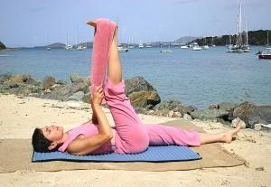 pink-leotard-towel-lying-down-stretch.jpg