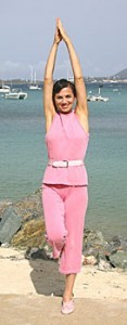 pink-stretch-standing-arm-overhead.jpg