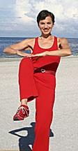 red-leotard-knee-up.jpg