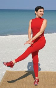 red-leotard-low-kick-1.jpg