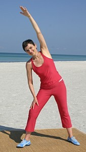 red-leotard-side-stretch.jpg