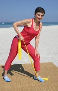 red-leotard-yellow-band-row.jpg