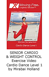 senior-cardio-dance-1-exercise-video-on-demand-mirabai-holland.jpg