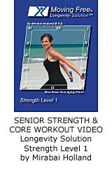 senior-strength-level-1-exercise-video-on-demand-mirabai-holland.jpg
