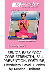 senior-stretch-level-1-video-on-demand-mirabai-holland-.jpg