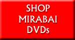 shop-for-mirabai-holland-dvds.jpg