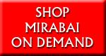 shop-for-mirabai-holland-videos-on-demand.jpg