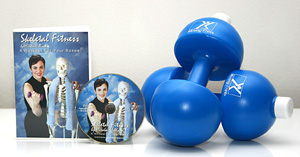 skel-fit-w-weights-kit-300x157pic-.jpg