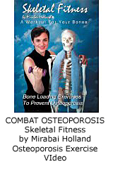 skeletal-fitness-osteoporosis-exercise-video-on-demand-mirabai-holland.jpg