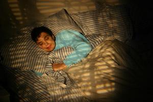 sleep-contented.jpg