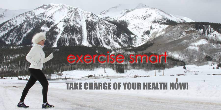 snow-exercise-smart-banner-2016-9638-copy.jpg