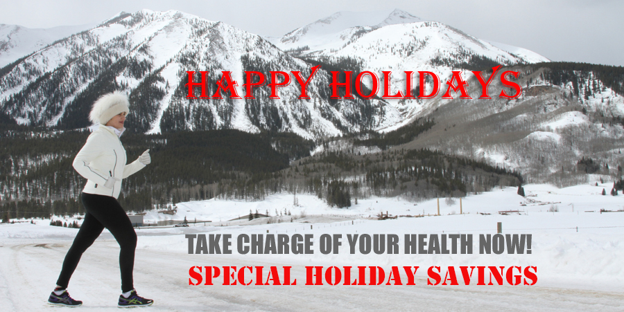 special-holiday-savings-snow-banner-2015-9638.pg.jpg