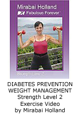 strength-level-2-exercise-video-on-demand-mirabai-holland.jpg