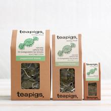 Teapigs Peppermint
