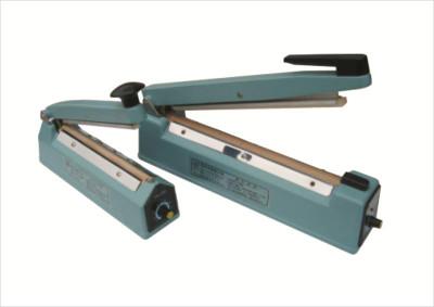 ShieldPro FS-300a Impulse Hand Sealer