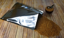 "(50) 15""x20"" ShieldPro Econ 2 Gallon Mylar Bag"