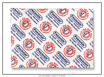 (10) 300cc Oxygen Absorbers - (1) 10-Count Pack