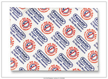 (100) 100cc Oxygen Absorbers - 1 Pack of 100