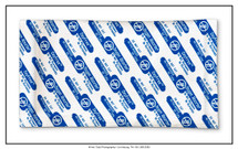 (20) 2000cc Oxygen Absorbers, 20-Pack