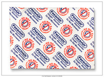 100cc Oxygen Absorber - Case of 40 Units (4000 absorbers)
