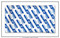 1000cc Oxygen Absorber for use with Mylar Bags for Long Term Food Storage